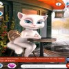 Talking Angela Review