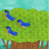 The Math Tree App Review