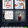 4 Pics 1 Word Answers: Level 181