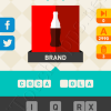 Icon Pop Mania Answers / Solutions