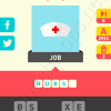 Icon Pop Word Answers / Solutions