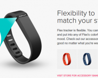 An Overall Fitbit Review – The Hip Way to Stay Active and Healthy
