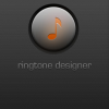 Customize Your iPhone with Your Own Ringtones