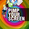 Pimp Your Screen Review