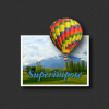 Superimpose App Review