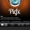 Picfx Review
