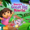 Dora's Great Big World Review