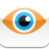 Eyetuner App Review