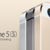 iPhone 5S Review – How it Compares to the iPhone 5
