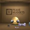 Pet Peaves Monsters – Gameplay & App Review