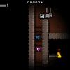 Heroes of Loot App – Gameplay & Review