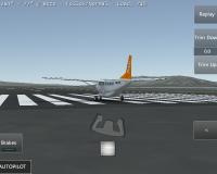 Infinite Flight – Flight Simulator Gameplay and Review