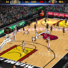 NBA 2K14 Gameplay and Review