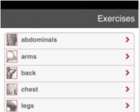 Full Fitness Review