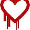 Chances Are All Of Your Passwords and Messages Were Comprised by Hackers – Heartbleed Vulnerability