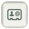 Backup – My Contact Pro: Free Promo Codes