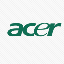 Logos Quiz Answers ACER Logo