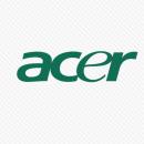 Logos Quiz Answers ACER Logo