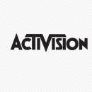 Logos Quiz Answers ACTIVISION Logo