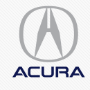 Logos Quiz Answers ACURA Logo