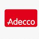 Logos Quiz Answers ADECCO Logo