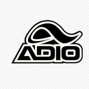 Logos Quiz Answers ADIO Logo