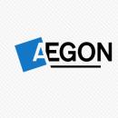 Logos Quiz Answers AEGON Logo