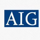 Logos Quiz Answers AIG Logo