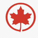 Logos Quiz Answers AIR CANADA Logo