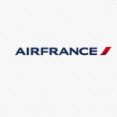 Logos Quiz Answers AIR FRANCE Logo