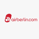 Logos Quiz Answers AIRBERLIN Logo
