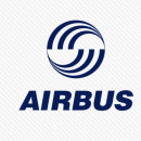 Logos Quiz Answers AIRBUS Logo