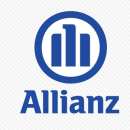 Logos Quiz Answers  ALLIANZ Logo