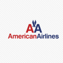 Logos Quiz Answers AMERICAN AIRLINES Logo