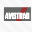 Logos Quiz Answers AMSTRAD Logo