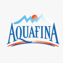 Logos Quiz Answers AQUAFINA Logo