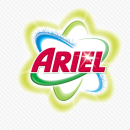 Logos Quiz Answers ARIEL Logo