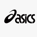 Logos Quiz Answers ASICS Logo