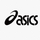 Logos Quiz Answers ASICS Logo
