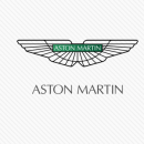 Logos Quiz Answers ASTON MARTIN Logo