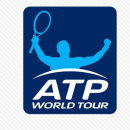 Logos Quiz Answers ATP Logo