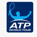 Logos Quiz Answers ATP Logo
