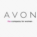 Logos Quiz Answers AVON Logo