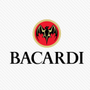 Logos Quiz Answers BACARDI Logo