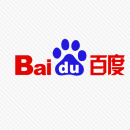 Logos Quiz Answers BAIDU Logo