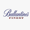 Logos Quiz Answers BALLANTINES Logo