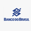 Logos Quiz Answers BANCO DO BRASIL Logo