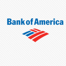 Logos Quiz Answers BANK OF AMERICA Logo
