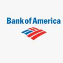Logos Quiz Answers BANK OF AMERICA Logo