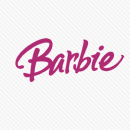 Logos Quiz Answers Barbie Logo